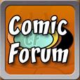 (c) Comicforum.de