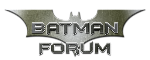 Comicforum - Sponsored by Carlsen und Tokyopop - Powered by vBulletin