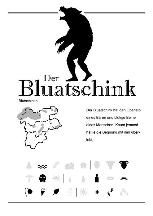 BluatschinkSteckbrief