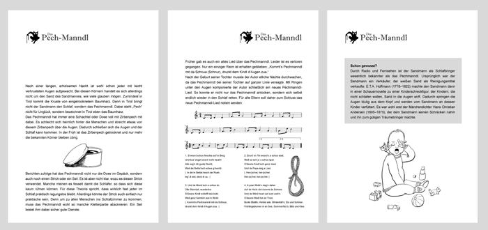 Pchmanndl-Kapitel-web