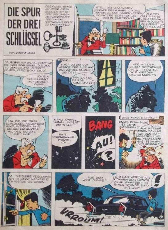 Roba_1_Citroen_2CV-Werbeblatt_4_Seiten_IAA_1961_Text_Rosy