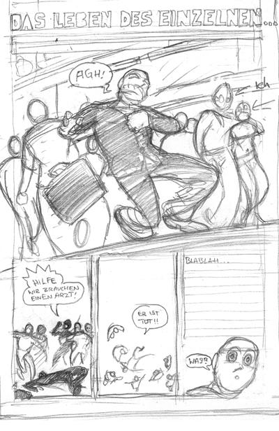 Seite1_Scribble_k