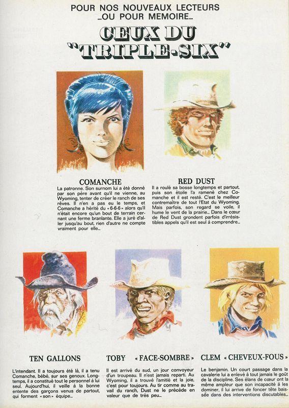 Tintin_32_1973