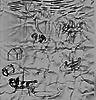 2017-06-DonnerndeWahrheit-Skizzen-Komposition05.png