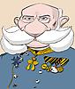 2017-06_Karikatur_f_web_Kaiser_FranzJosef.png