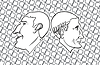 66a_Neue_Taten_Profile_web.png