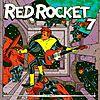 Red_Rocket_7_Allred.jpg