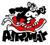 AIRMAX-WEB.jpg