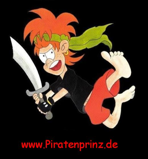 piraten-bannerlink