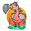 Flamingo1.png