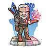 Geralt1.png