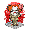 Pennywise1.png