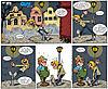 strip173.jpg