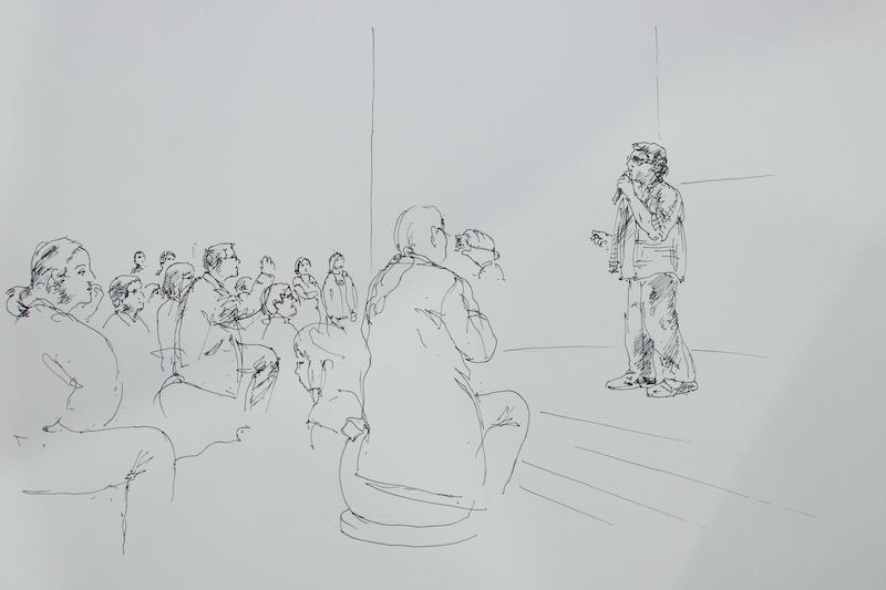Zeichnungen_MG_6985