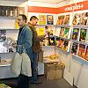 faszination_comic2008_sonntag4900.jpg