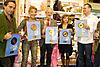 buchmesse2008_freitag4123.jpg