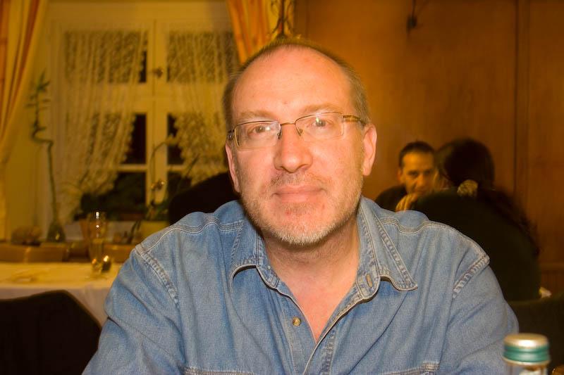 finixtreffen_oktober2008-6068