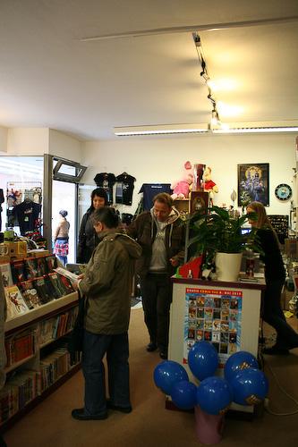 GratisComicTag_2010_im_Comic_Zentrum_Hagen_