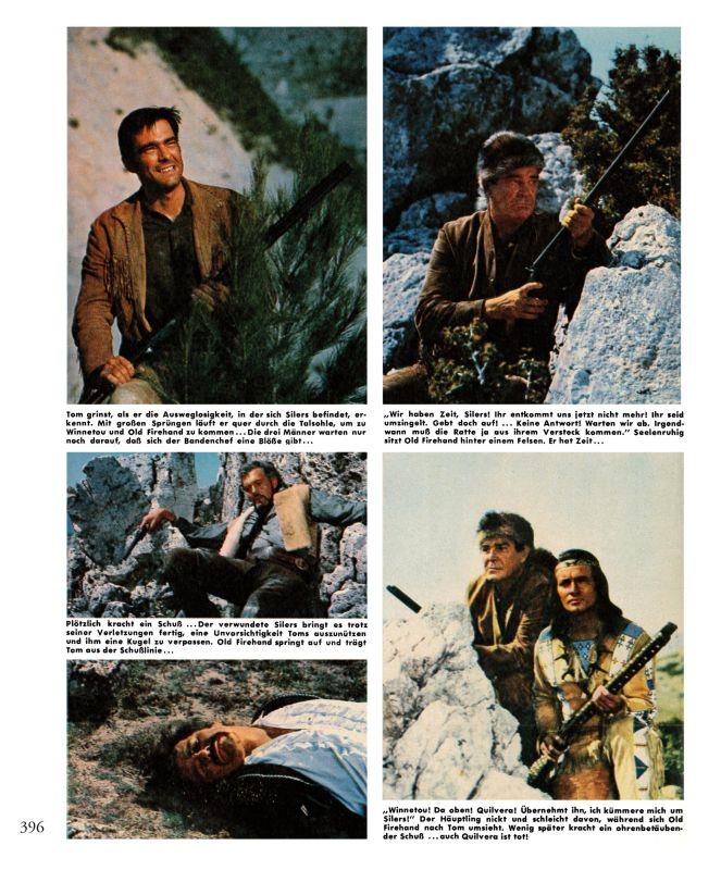 1B-FILMFOTOROMANE_---_MM_MV_Seite_396-PH800-D300