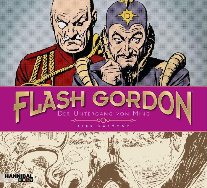 FlashGordon_Band_3_700-653-300