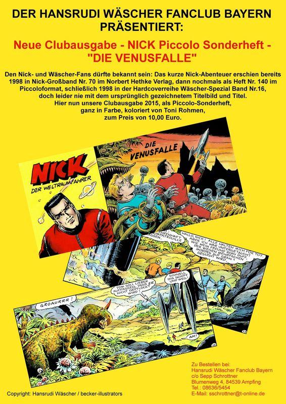 Tarzan Mondial  Heft   1-169 zur Auswahl  Hethke Nachdruck  TOP