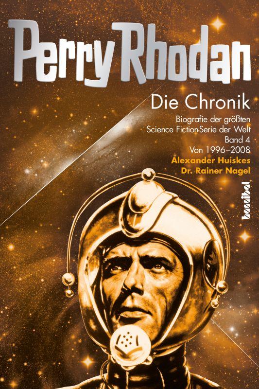PR-Chronik-04-534-801-300