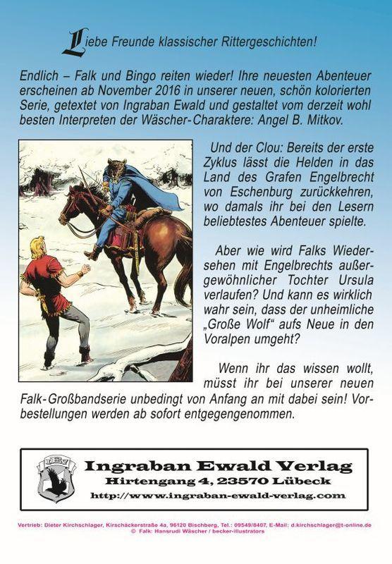 IEV-KORR-FALK-Flyer