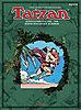 1_1_Tarzan-08-P473-D300-9783939625681.jpg