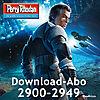 PR2900_Cover_Abo.jpg