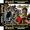 SIGURD-Schuber2_H_rspiele_mit_3_Laschen-450-D300.jpg
