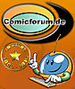 comicforum_sticker.jpg