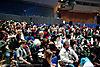 buchmesse2010_10_10_bernd-4529.jpg