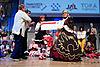 buchmesse2010_10_10_bernd-5769.jpg