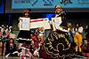 buchmesse2010_10_10_bernd-5802.jpg