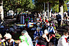buchmesse2010_10_10_siegfried-6865.jpg
