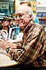 buchmesse2010_10_10_bernd-4512.jpg