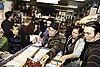 Comicland_Dortmund_Comic_Gratis_Tag_2011_-_Siegfried_Scholz_2011-02-05_-42731.jpg