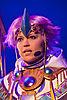 buchmesse_2011_10_14_sonntag_cosplay-7059.jpg