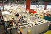 buchmesse_sabine_2011_10_13_donnerstag-7327.jpg