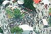 comicsalon-erlangen2012_samstag_sabine-2926.jpg