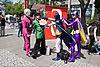 comicsalon-erlangen2012_samstag_bernd-1137.jpg