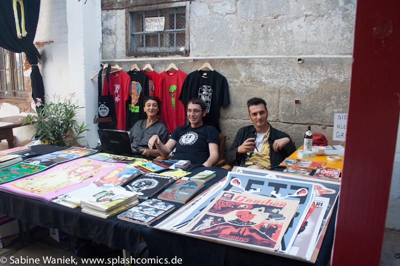 comicsalon-erlangen2012_samstag_sabine-3095