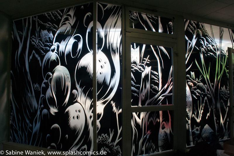 comicsalon-erlangen2012_samstag_sabine-3090