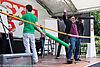 comicsalon-erlangen2012_samstag_bernd-1128.jpg