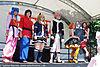 comicsalon-erlangen2012_samstag_sabine-2973.jpg