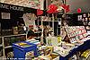 comicsalon-erlangen2012_freitag_sabine-2727.jpg