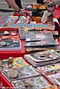 comicsalon-erlangen2012_samstag_bernd-1148.jpg