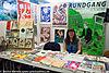 comicsalon-erlangen2012_samstag_sabine-2950.jpg