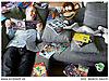 astroape_gratiscomictag2012_01.jpg