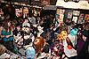 aMesse_-_D_jinshi-Markt_9581-28.jpg